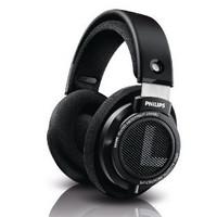 PHILIPS 飞利浦 SHP9500 开放式 HiFi监听耳机