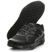 new balance Fresh Foam 980 男款缓震跑鞋