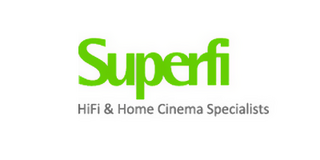Superfi