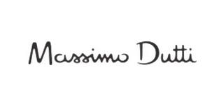 Massimo Dutti中国官网