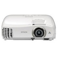 Epson 爱普生 投影仪 EH-TW5300