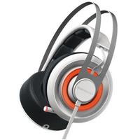 steelseries 赛睿 SIBERIA 650 7.1声道游戏耳机