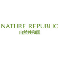 NATURE REPUBLIC/自然共和国