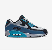 Nike Air Max 90 Essential 男子运动鞋