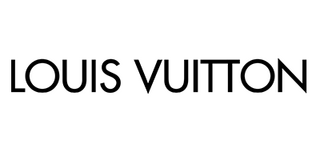 LOUIS VUITTON澳洲官网