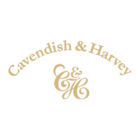 Cavendish & Harvey/嘉云