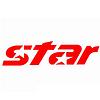 Star/世达