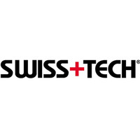 Swiss+Tech/瑞士科技