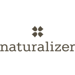 naturalizer/娜然