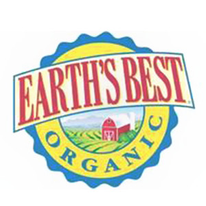 EARTH'S BEST/世界最好