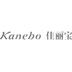 Kanebo/佳丽宝
