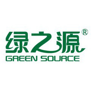 GREEN SOURCE/绿之源