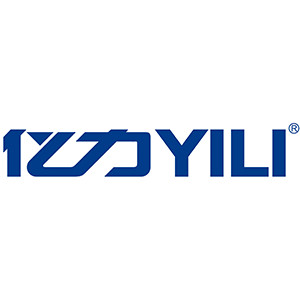 YILI 亿力 高压洗车机 家用220V 全自动车载洗车器