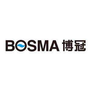 BOSMA/博冠