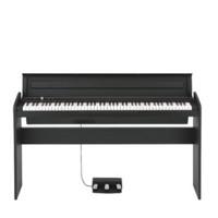 KORG 科音 LP-180BK 数码钢琴
