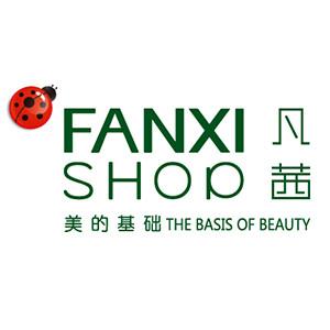 FANXISHOP/凡茜