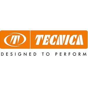 TECNICA/泰尼卡