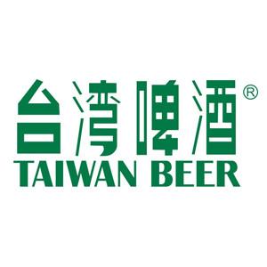TAIWAN BEER/台湾啤酒