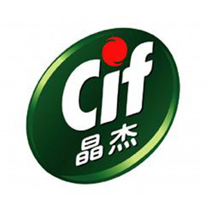 Cif/晶杰