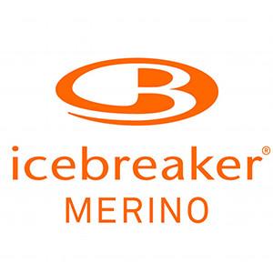 Icebreaker/破冰者
