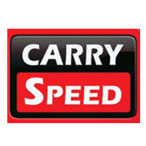 CARRY SPEED/速道