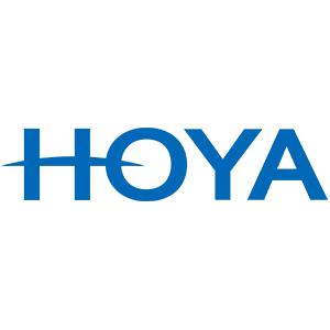 保谷/HOYA