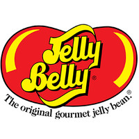 JELLY BELLY/吉力贝