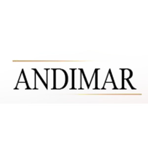ANDIMAR/爱之湾