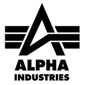 ALPHA INDUSTRIES/阿尔法工业