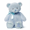 Gund My First Teddy Bear Baby Stuffed Animal 泰迪熊 18英寸