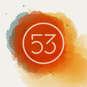 Fifty-Three/53