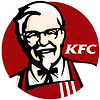 KFC/肯德基