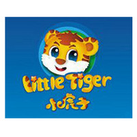 Little Tiger/小虎子