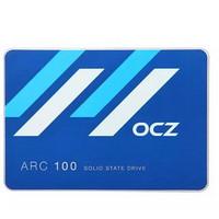 OCZ 饥饿鲨 ARC100 苍穹系列 480G 固态硬盘