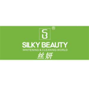 Silky Beauty/丝妍