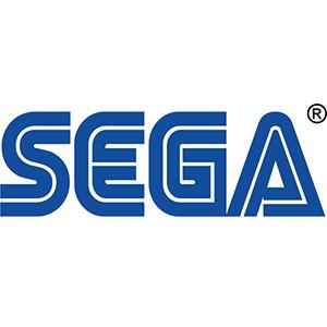 SEGA/世嘉