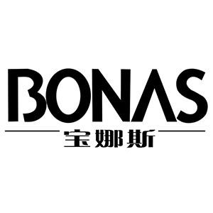 BONAS/宝娜斯
