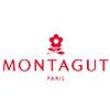 MONTAGUT/梦特娇