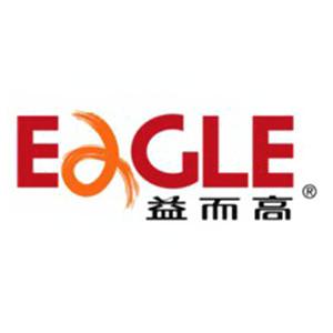 Eagle/益而高