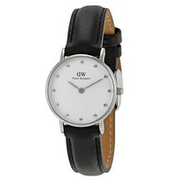 Daniel Wellington 0921DW 女款时装腕表 26mm