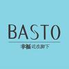 BASTO/百思图