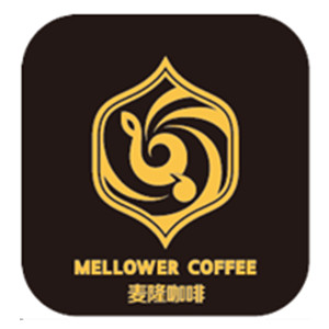 Mellower/麦隆咖啡