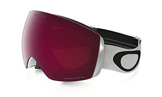 Oakley 欧克利 Flight Deck XM Prizm 滑雪镜