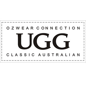 Ozwear UGG
