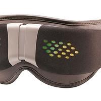 OSIM 傲胜 OS-112 意境光护眼仪