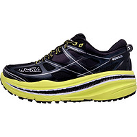 HOKA ONE ONE Stinson 3 ATR 男款越野跑鞋