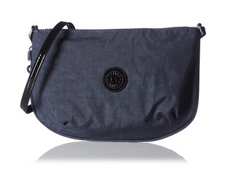 Kipling 凯浦林 Partybag Cross-Body Bag 女士斜挎包