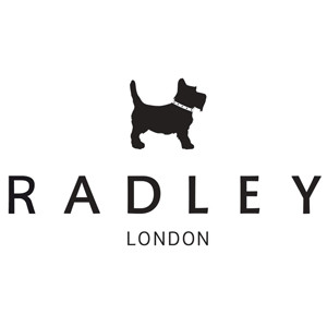 RADLEY LONDON/蕾德莉
