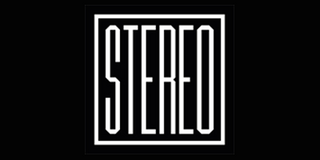 Stereo Vinyls Collection在线商城
