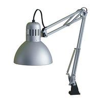 IKEA 宜家 特提亚 工作灯